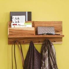 Fab.com | Design Ideas Takara Entry Butler, $140