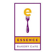 Essence Bakery Cafe - Gary's Birthday Lunch