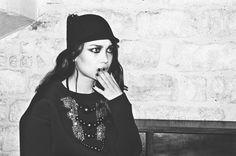 VASKOLG: Bijoux sculptures de Olga KIWERSKI Projet en cours de financement sur WWW.IAMLAMODE.COM #crowdfunding #financementparticipatif #iamlamode #bijoux #jewellery #sculpture #fashion #mode #accessories #vaskolg