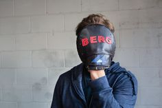 Peter Berg Threw Himself Under a Bus. Now What? - NYTimes.com