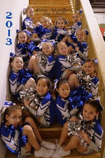 cheer: love this pic!!!