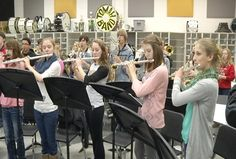 Tomah High School Band to Perform During Badger Bowl Game - WXOW News 19 La Crosse, WI – News, Weather and Sports |