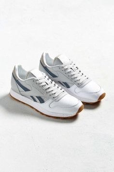 482be78ef 28 Best F I T N E S S images   Adidas originals, Alexander wang, Shoe