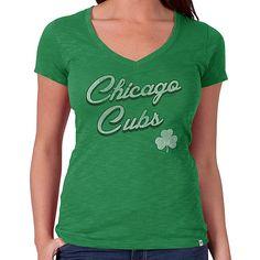 Pin by Amanda Vigar on Cubbies season   Pinterest   Cubs, Chicago ...