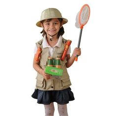 Classroom Career Outfit- Nature Explorer - Complete Set for Your Little Explorer Constructive Playthings http://www.amazon.com/dp/B004IZQ5V6/ref=cm_sw_r_pi_dp_iKm-ub1WKPSX8