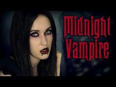 Mid Vamp
