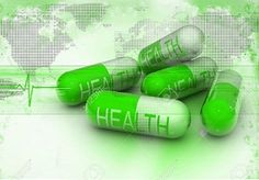 How Is Pharma Marketing Conducted? - Learn From The Experts