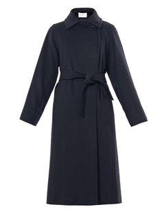 MAX MARA Manuela Coat. #maxmara #cloth #coat                              …