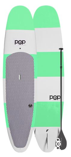 Riverbound Sports - POP Paddleboards 11'6″ Throwback, $1,099.00 (http://www.riverboundsports.com/pop-paddleboards-116-throwback/)