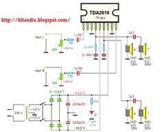 TDA2616_2_x_12_W_hi-fi_audio_power_amplifiers.png (1098×897)