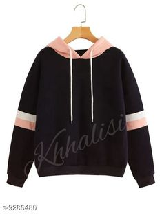 Sweatshirts Women Western Wear  Sweatshirts  Fabric: Fleece Sleeve Length: Long Sleeves Pattern: Printed Multipack: 1 Sizes: S (Bust Size: 36 in Length Size: 28 in)  M (Bust Size: 38 in Length Size: 28 in)  L (Bust Size: 40 in Length Size: 28 in)  XL (Bust Size: 42 in Length Size: 28 in)  XXL (Bust Size: 44 in Length Size: 28 in) Country of Origin: India Sizes Available: XS, S, M, L, XL, XXL   Catalog Rating: ★4.2 (12915)  Catalog Name: Classic Partywear Women Sweatshirts CatalogID_1620071 C79-SC1028 Code: 165-9286480-4641