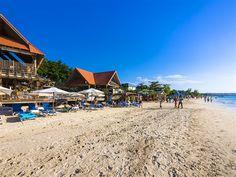 Negril & West Coast Jamaica   Lonely Planet