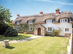 Little Halt Cottage, Freshwater Isle of Wight Holiday Cottage