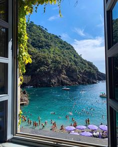 a window to heaven The Places Youll Go, Places To See, All Nature, Travel Aesthetic, Travel Goals, Travel Tips, Belle Photo, Dream Vacations, Adventure Travel
