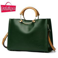 55f36f4acab6 14 best Handbags You ll Like images on Pinterest