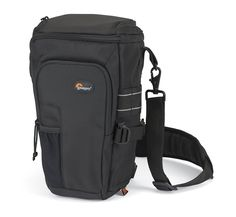 Lowepro Toploader Pro 75 AW *** Check this awesome product by going to the link at the image. (This is an Amazon Affiliate link and I receive a commission for the sales)