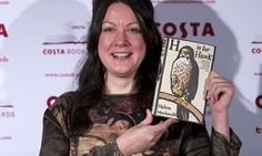 From happiness to mindfulness via wellbeing: How publishing trends grow -- The birds subgenre peaked in 2014 with Helen Macdonald's Costa-winning H is for Hawk.