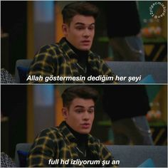 😂ah Ali ah😂 My Life My Rules, Funny Quotes, Funny Memes, Himym, Mood Quotes, True Words, Cool Words, Galaxy Wallpaper, Comedy