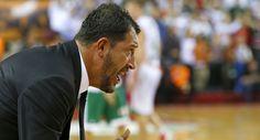 """''Daha iyi oynamaya başladık ama...'' - Pınar Karşıyaka başantrenörü Ufuk Sarıca açıklamalarda bulundu.                                                                              Spor Toto Basketbol Ligi'nde deplasmanda Banvit'e mağlup olan Pınar Karşıyaka'nın başantrenörü Ufuk Sarıca, """"Daha iyi oynamaya başladık ama  - #PınarKarşıyaka, #UfukSarıca - Tıklayın: http://yerelturkiye.com/spor/71000-daha-iyi-oynamaya-basladik-ama.htm"""