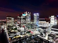 Дом за границей: Эксперты: ситуация с недвижимостью в центре Нью-Йо...
