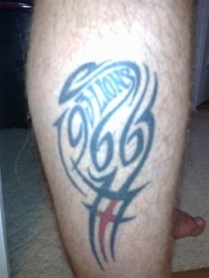 related posts lions tribal tattoo design on leg tribals lions tattoo .