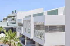 Aloe Boutique & Suites Hotel in Almyrida Chania, Crete, a five star gay friendly hotel that offers 57 rooms in various categories, Adults only from Superior Room, Pool Bar, Five Star Hotel, Hotel Suites, Common Area, Crete, Restaurant Bar, Hotel Offers, Light Colors