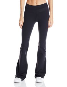 Columbia Women's Halo Boot Cut Pants * See this great image  : Women clothing