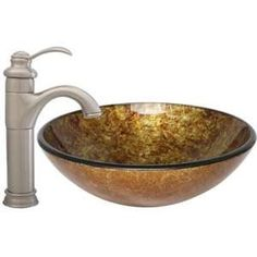 www.affordableappliancespoconos.com Vessel Faucets, Sinks, Basin, Decorative Bowls, Sink Units, Vanity Basin, Sink, Bathroom Sinks