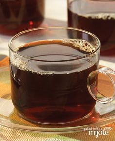 Flavoured with coffee and cinnamon, this hot cider is a twist on a traditional fall beverage. Home Recipes, Holiday Recipes, Kraft Heinz, Maxwell House Coffee, Fall Drinks, Cooking Instructions, Mets, Nutrition Information, Calories