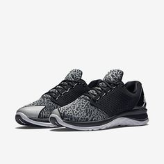 Jordan Trainer ST Men's Shoe. Nike.com
