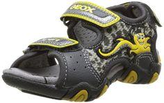 Geox b shaax a boys' boy 17 k shoes loafer flats,geox