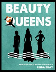 Queens book beauty
