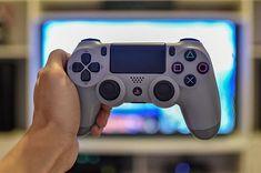 Enviado por @Gusadrian  .  @falandodegames - no YouTube . @falandodegames - no Facebook . @falandodegames - no Instagram . ........... ...................... SE INSCREVER EM NOSSO CANAL Link na BIO do perfil  Tags: #gamer #online #youtube #brasil #ww2 #nerdgirls #geek #playstation #playstation4 #gamingsetup #games #ps4 #instagame #xbox #xboxone #xbox360 #xone #falandodegames #EstadoPLAY #ps4pro