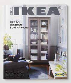 1000 Images About Il Catalogo Ikea Dal 1951 On Pinterest