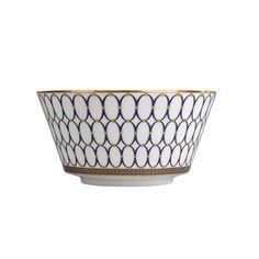 Wedgwood Renaissance Gold 15cm bowl