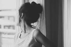 Image result for tumblr black hair photography