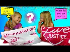 Christmas shopping challenge sisters buy each other christmas christmas shopping challenge sisters buy each other christmas presents youtube faith pinterest fluffy slime recipe slime and slime recipe ccuart Gallery