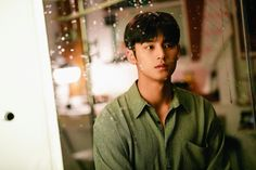 Seventeen Album, Mingyu Seventeen, Mingyu Wonwoo, Seungkwan, Kim Min Gyu, Under The Rain, Weekly Idol, Star Show, Pledis 17