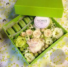 Flower-box-macarons-floriste-42.jpg (813×800)