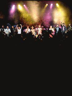 Live Music at De La Warr Pavilion, Bexhill