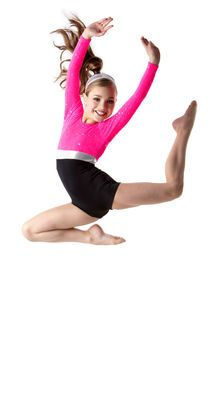 maddie ziegler such a great dancer Maddie And Mackenzie, Mackenzie Ziegler, Dance Moms Costumes, Dance Outfits, Dance Mums, Just Dance, Show Dance, Dance Class, Dance Photos