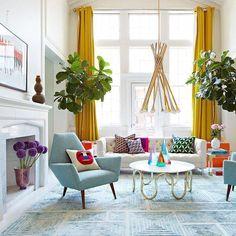 Home Interior Salas .Home Interior Salas Living Room Furniture, Home Furniture, Living Room Decor, Rustic Furniture, Modern Furniture, Furniture Logo, Decor Room, Cheap Furniture, Bold Living Room