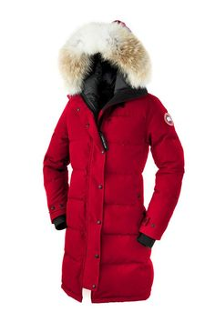 Shop Canada Goose Shelburne Parka for FREE Express shipping & returns in Canada. Canada Goose Outlet, Cheap Canada Goose, Canada Goose Women, Canada Goose Jackets, Mens Winter Coat, Winter Jackets, Winter Coats, Raincoat Outfit, Outdoor Apparel