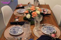 Uma mesa para Ceci [http://www.tabletips.com.br]