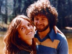 Keith Green : I Want To Be More Like Jesus.wmv Keith's music had a tremendous effect on my life...his music draws me to Jesus.
