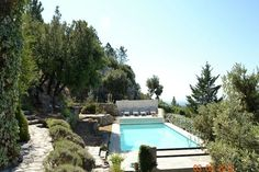Villa, France, Mansions, House Styles, Outdoor Decor, Travel, Facebook, Home Decor, Future
