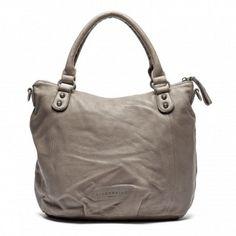 17 Best Liebeskiind Berlin images   Handbags, Berlin, Beige tote bags 566aa97472
