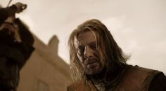The Most Memorable, and Disgusting, Deaths on Game of Thrones Game of Thrones  #GameofThrones