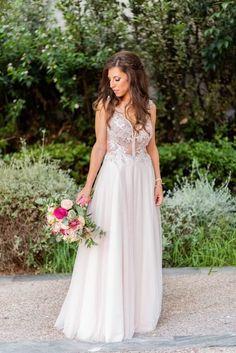 """Φωτογράφιση και βιντεοσκόπηση γάμου από την Everlasting Tales. """"Η δική σας κινηματογραφική στιγμή!""""  Δείτε περισσότερα στο www.GamosPortal.gr!  #weddingphotography #weddingphotoshooting Bridesmaid Dresses, Wedding Dresses, Fashion, Bridesmade Dresses, Bride Dresses, Moda, Bridal Gowns, Fashion Styles, Weeding Dresses"""