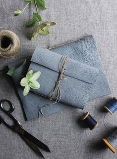 DIY_leather_purse